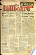 1956年2月16日
