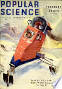 1932年2月