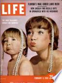1959年2月9日