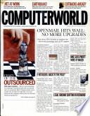 2001年3月5日