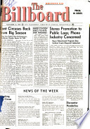 1958年11月10日