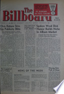 1960年2月29日