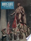 1946年2月