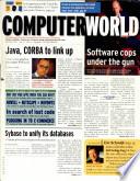 1997年3月24日