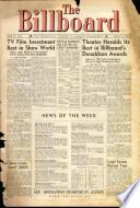 1954年6月19日