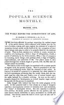 1874年3月