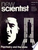 1972年11月2日