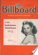 1946年8月31日