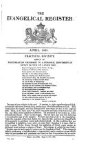 121 ページ
