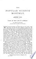 1876年8月