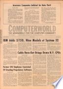 1976年6月28日