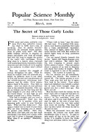 1918年3月