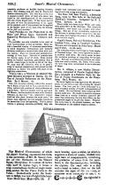 57 ページ