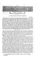 49 ページ