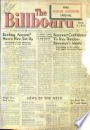 1958年11月24日