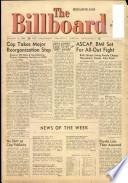 1960年1月18日