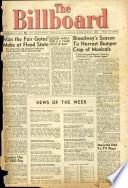 1954年9月18日