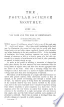 1905年6月