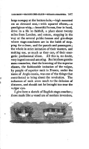 167 ページ