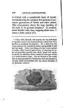 452 ページ