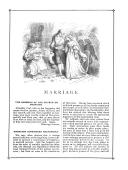 245 ページ
