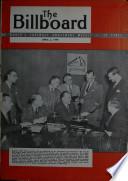 1949年4月2日