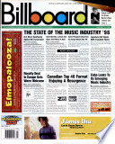 1998年2月14日