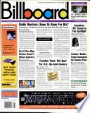 1997年11月29日