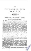 1875年1月