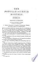 1912年9月
