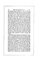 110 ページ