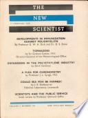 1959年2月19日