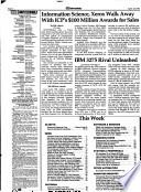 1983年4月18日