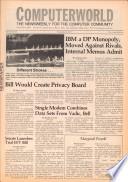 1977年11月14日