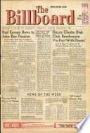 1959年12月7日