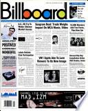 1995年4月22日