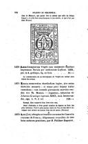 830 ページ