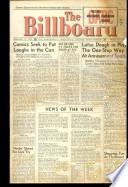 1955年2月19日