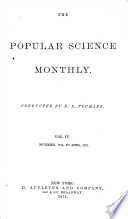 1873年11月