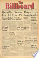 1951年1月20日