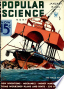 1934年1月