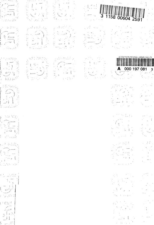 [merged small][ocr errors][ocr errors][ocr errors][merged small][merged small][merged small][ocr errors][ocr errors][merged small][ocr errors][ocr errors][ocr errors][ocr errors]