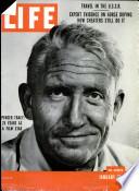 1955年1月31日