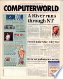 1996年6月24日