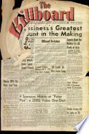 1950年11月11日