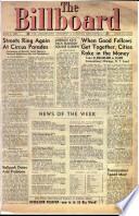 1954年6月5日
