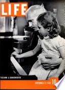 1939年11月27日