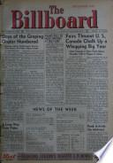 1956年9月15日