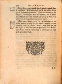 150 ページ