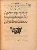 443 ページ